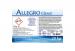 Allegro Classic 20 kg