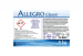 Allegro Classic 8 kg