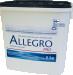 Allegro Pro - ammattikäyttöön