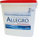 Allegro  Työvaatepesu 3.  8kg