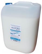 Allegro Huuhteluaine 10L