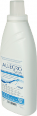 Allegro Fabric softener 750ml