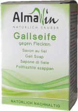Gall soap 100g